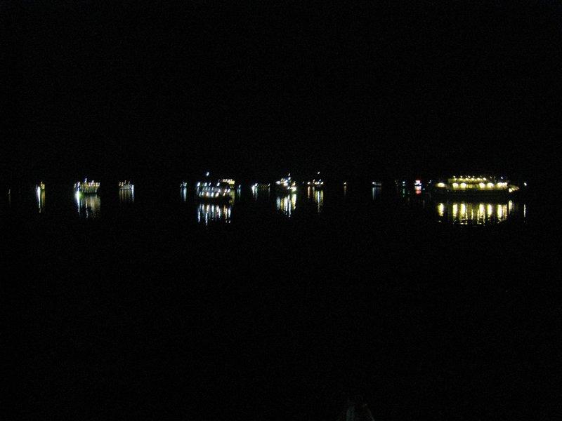 2015-01-13 Baie d'Ha Long 075