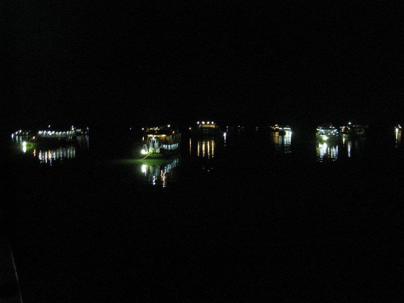 2015-01-13 Baie d'Ha Long 076
