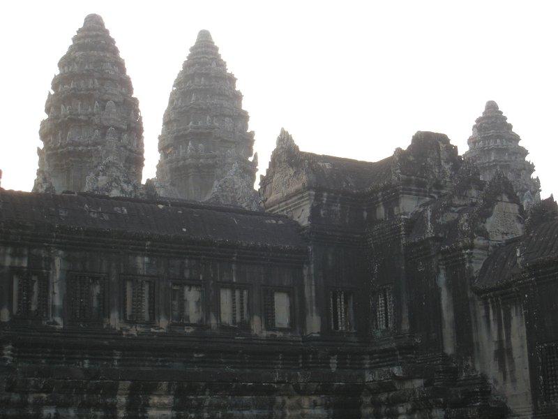 2015-03-03 Angkor Wat 027