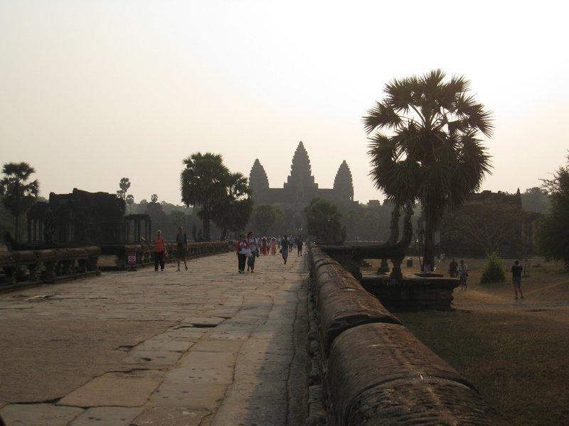 2015-03-03 Angkor Wat 029