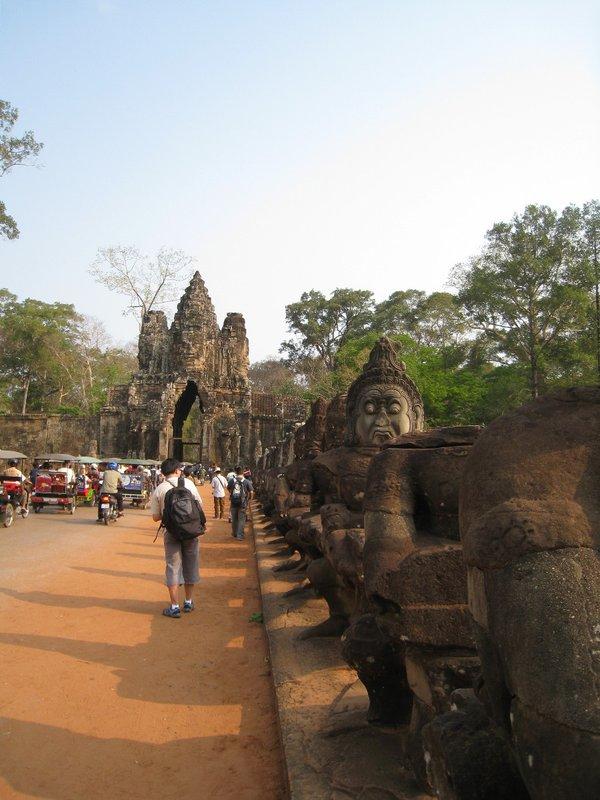 2015-03-03 Angkor Wat 030