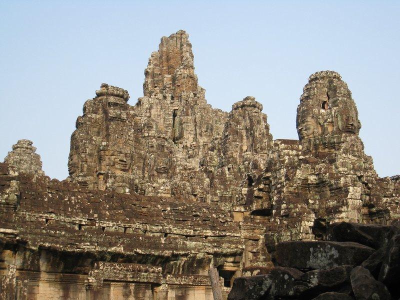 2015-03-03 Angkor Wat 033