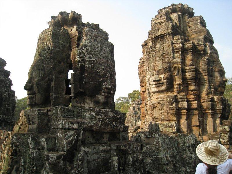 2015-03-03 Angkor Wat 041