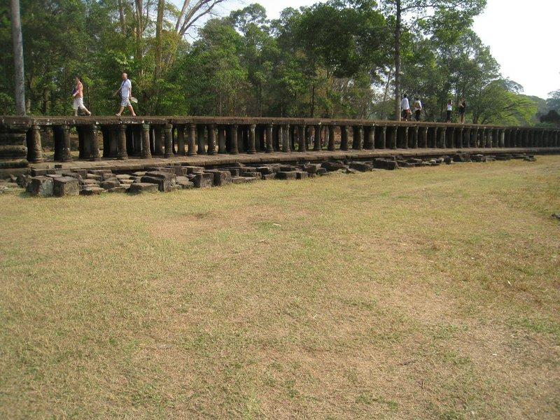 2015-03-03 Angkor Wat 042