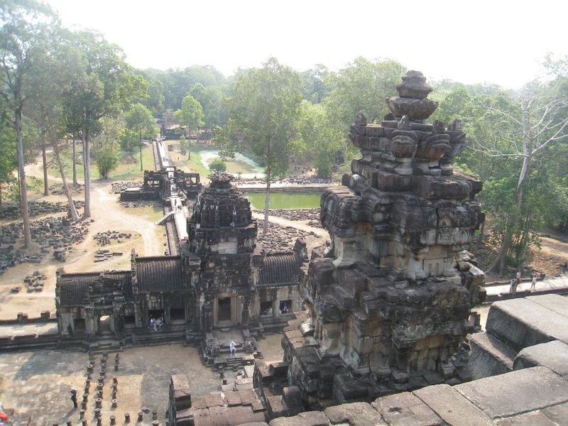 2015-03-03 Angkor Wat 050