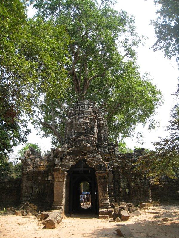 2015-03-03 Angkor Wat 078