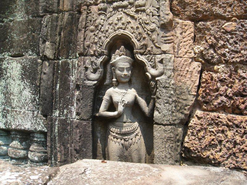 2015-03-03 Angkor Wat 081