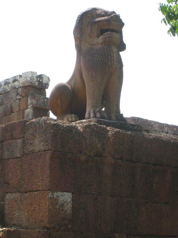 2015-03-03 Angkor Wat 083