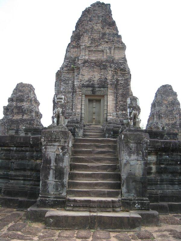 2015-03-03 Angkor Wat 085