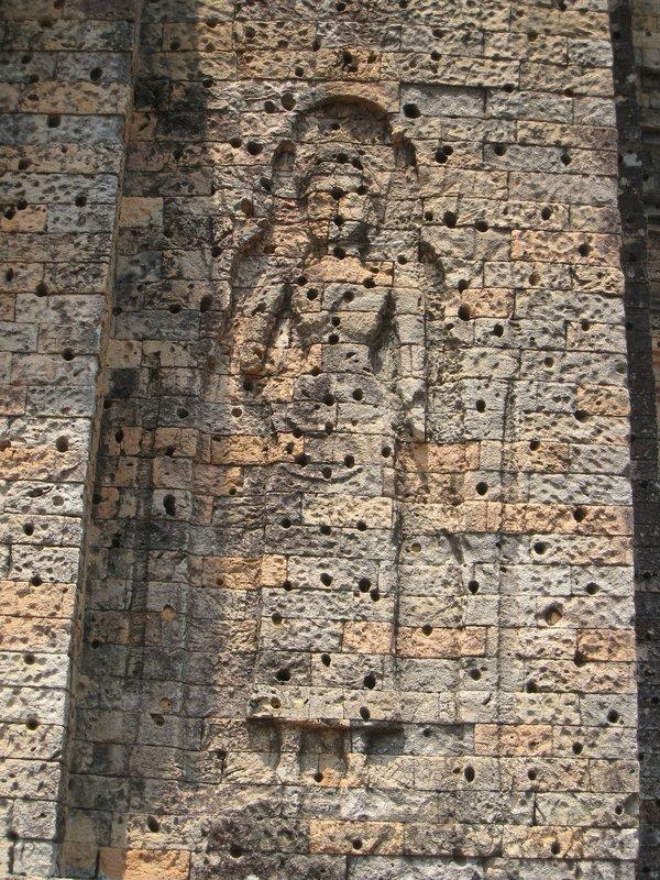 2015-03-03 Angkor Wat 088
