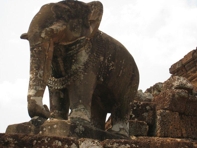 2015-03-03 Angkor Wat 090