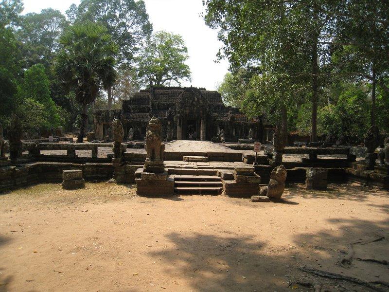 2015-03-03 Angkor Wat 094