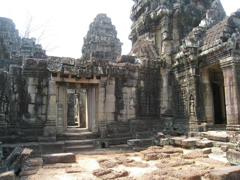 2015-03-03 Angkor Wat 096