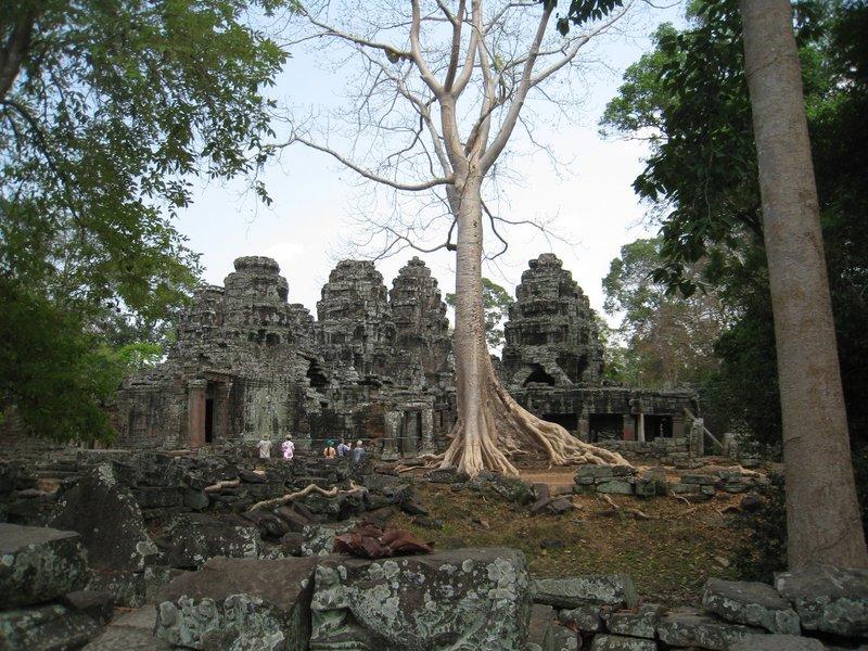2015-03-03 Angkor Wat 099