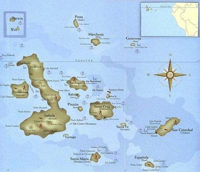 kaart-galapagos_groot.jpg