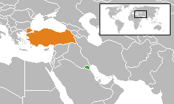 Turkey_Kuwait_Locator.png