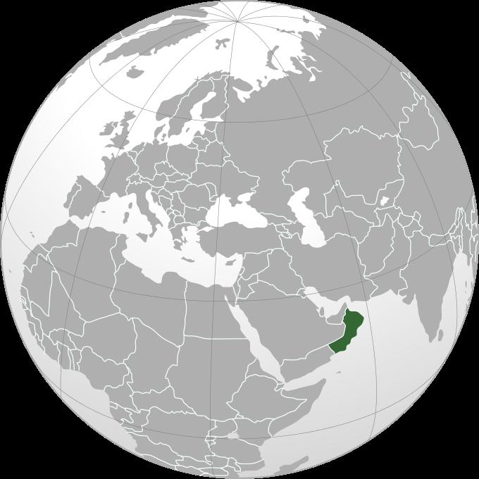 large_680px-Oman..ection__svg.png