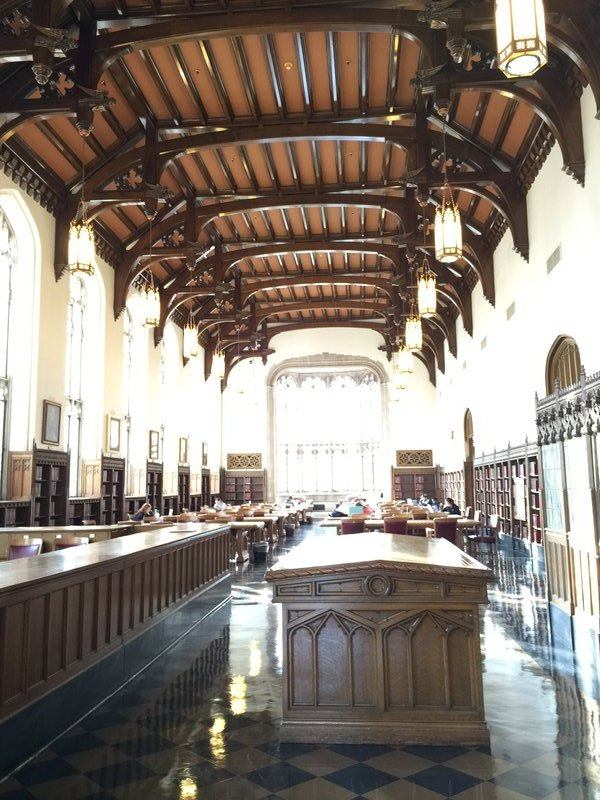 large_90_OU_library.jpg