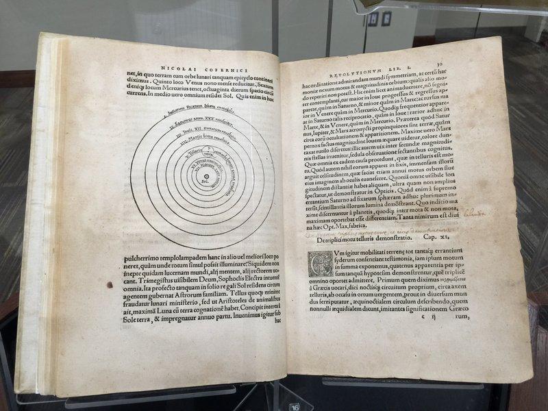 large_COpernicus.jpg