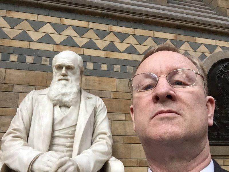 large_l_darwin_selfie.jpg
