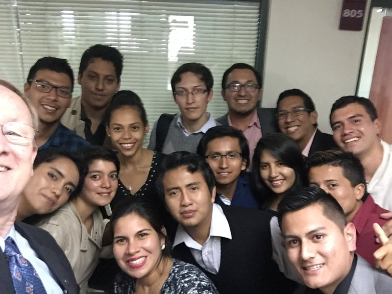 large_quito_spelfie1.jpg