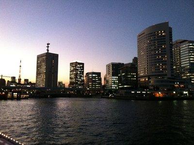 27_09_ueno_odaiba__115_.jpg