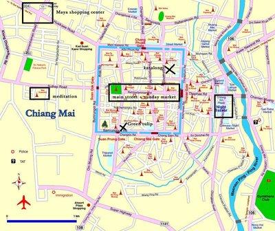 detailedmap.jpg