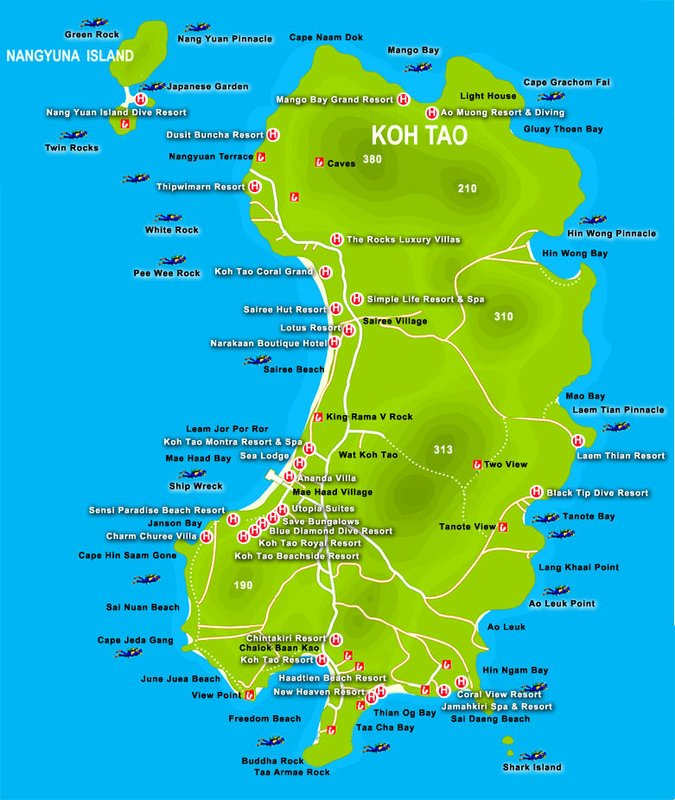 large_07map-tao.jpg