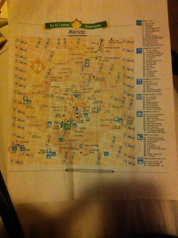 large_90_map_merida.jpg
