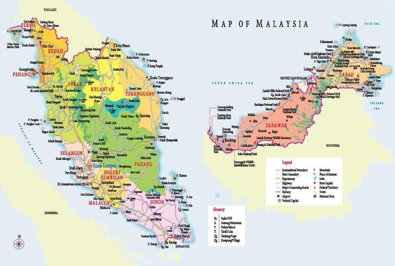 large_malaysia-map.jpg