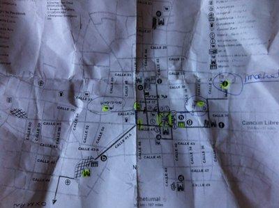 map_valladoilid.jpg