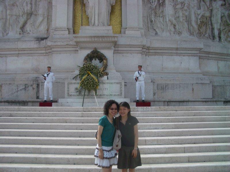 Roma - Day 3