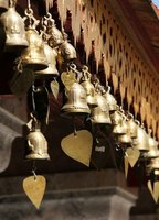 Spirit Bells