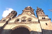 friedrich_.._berlin.jpg