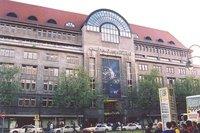 kadewe_berlin.jpg