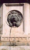 lionfountain_graben.jpg