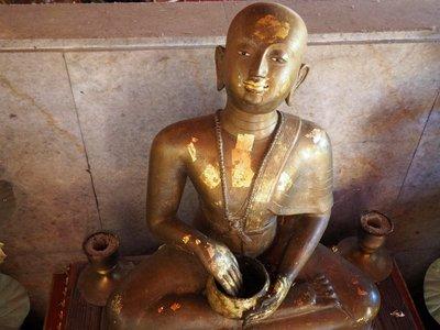 buddhist_monk_statue.jpg