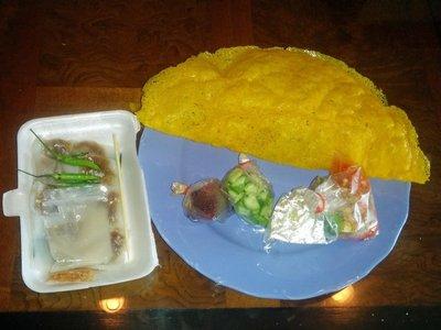 chiang_mai_breakfast.jpg