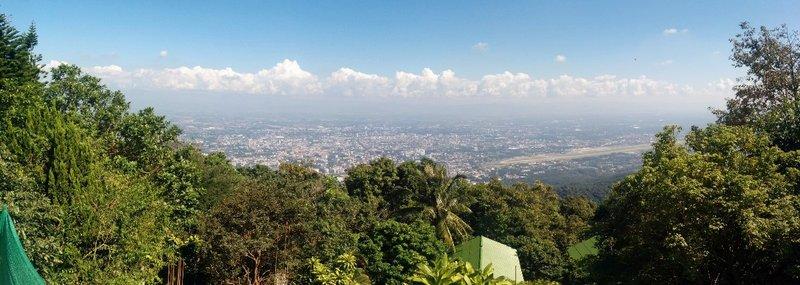large_chiang_mai_view.jpg