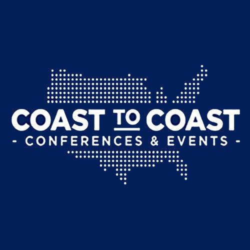 Corporate Event Planner profile