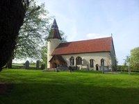 Lamarsh (Essex)