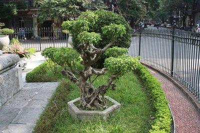 Hanoi_City_008.jpg
