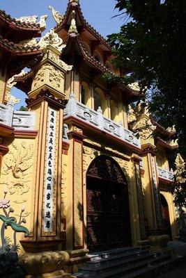 Hanoi_City_068.jpg