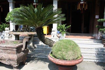 Hanoi_City_078.jpg