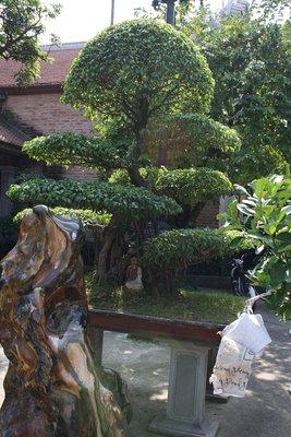 Hanoi_City_079.jpg