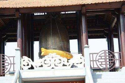 Hanoi_City_107.jpg