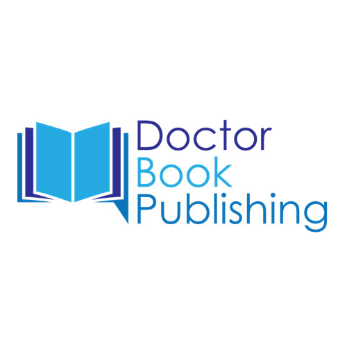 Self-Book Publishing For Doctors