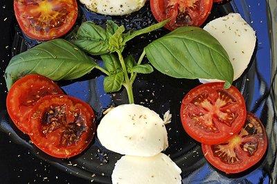 sardinia italy food