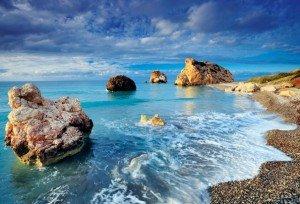 Paphos-Cyprus-300x204