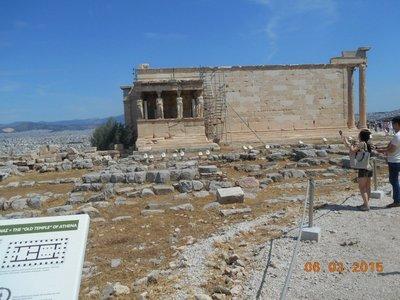 Athens_tem_athena.jpg